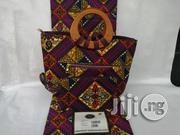 Buy Ur Ankara Bags With Huge Discount as a Re-Seller or Bulk Buyers Nationwide Xlii | Bags for sale in Delta State, Ugheli