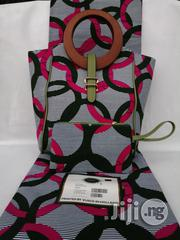 Buy Ur Ankara Bags With Huge Discount As A Re-seller | Bags for sale in Delta State, Ugheli