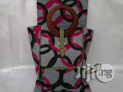 Ankara Bags | Bags for sale in Delta State, Ugheli