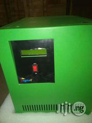Signal Inverter 3.5kva Pure Sine Wave | Solar Energy for sale in Lagos State, Ikeja