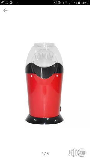Mini Popcorn Machine | Restaurant & Catering Equipment for sale in Lagos State