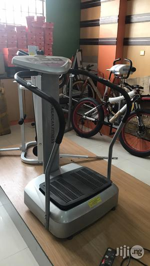 Brand New Massager | Sports Equipment for sale in Lagos State, Agboyi/Ketu