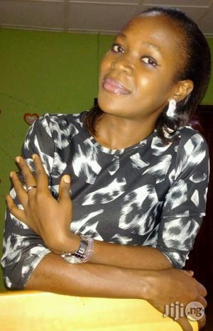 Fashion Designer | Other CVs for sale in Lagos State, Ikorodu