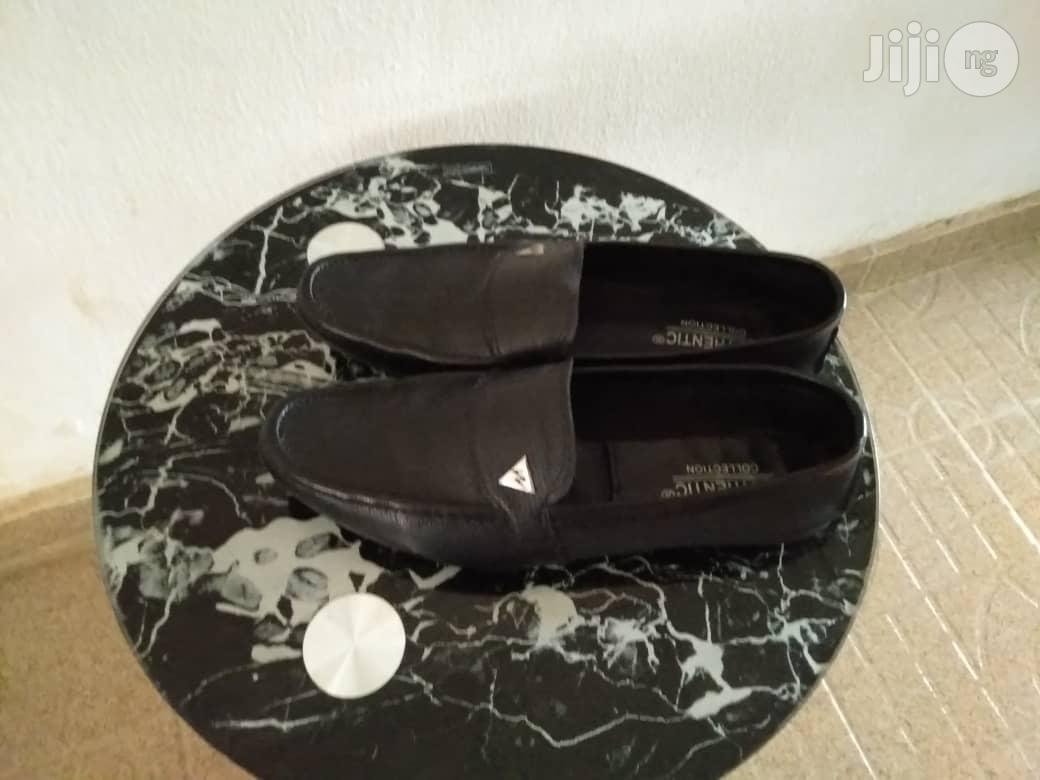 Classy Fashionable Men Shoe | Shoes for sale in Lagos State, Nigeria