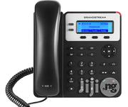 Grandstream IP Phone GXP1625 | Home Appliances for sale in Lagos State, Ikeja