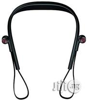 Jabra Halo Smart Bluetooth | Accessories for Mobile Phones & Tablets for sale in Lagos State, Ikeja
