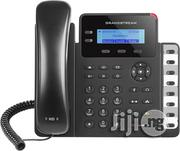 Grandstream IP Phone GXP1628 | Home Appliances for sale in Lagos State, Ikeja