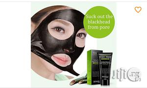 Deep Cleansing Black Head Mask Acne Treatment Face Mask | Skin Care for sale in Lagos State, Ikeja