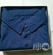 High Grade Olo Spandex Colar T.Shirts   Clothing for sale in Lagos State, Lagos Island