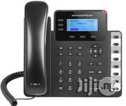 Grandstream IP Phone GXP1630 | Home Appliances for sale in Lagos State, Ikeja