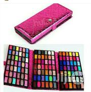 Glazzi 120 Eyeshadow Pallette 2 | Makeup for sale in Lagos State