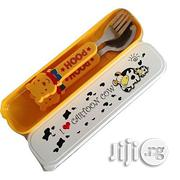 Cutlery Case | Babies & Kids Accessories for sale in Lagos State, Ikeja