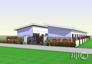 Affordable Drawing. Affordable Architectural Drawings So Beautify | Building & Trades Services for sale in Lagos State, Ikeja