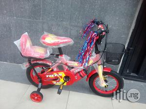 Children Bicycle S 12 Inches   Toys for sale in Rivers State, Port-Harcourt