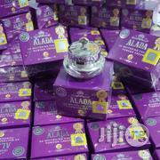 Alada Whitening Face Cream | Skin Care for sale in Lagos State, Amuwo-Odofin