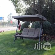 Garden Chair   Furniture for sale in Lagos State, Ojo