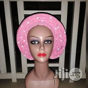 Autogele/Readymade Gele | Clothing Accessories for sale in Imo State, Owerri
