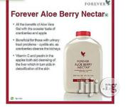 Forever Living Aloe Berry Nectar | Vitamins & Supplements for sale in Lagos State