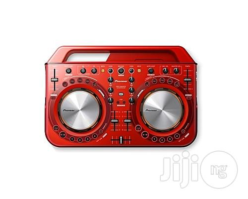 Pioneer DDJ-WEGO2-K | Audio & Music Equipment for sale in Central Business Dis, Abuja (FCT) State, Nigeria