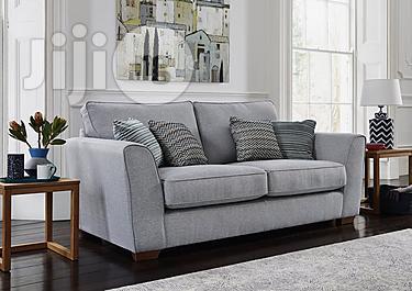 Sofa Set 7 Seater Plus Free Throwpillows
