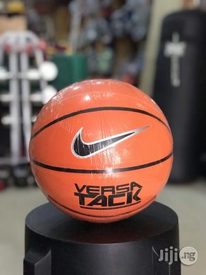 Nike Basketball | Sports Equipment for sale in Lagos State, Surulere