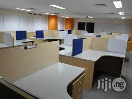 Commercial And Office Spaces Available For Rent