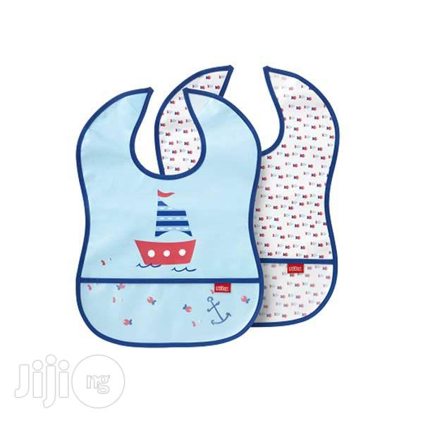 Baby Bibs | Baby & Child Care for sale in Ajah, Lagos State, Nigeria