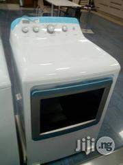 Semi Industrial Dryer 7kg Frigidaire American Standard | Manufacturing Equipment for sale in Lagos State, Ojo