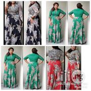 Quality Maxi Dress | Clothing for sale in Lagos State, Lagos Island