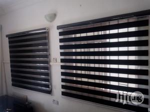 We Fix All Types Of Window Doors And Blinds | Building & Trades Services for sale in Lagos State, Ajah