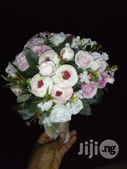 Classy Wedding Bouquets At Affordable Prices | Wedding Venues & Services for sale in Oyo State, Akinyele