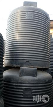 Hart Water Tank | Plumbing & Water Supply for sale in Lagos State, Ipaja