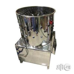 Defeathering Machine | Restaurant & Catering Equipment for sale in Lagos State, Ojo