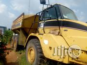 Clean Dumper | Heavy Equipment for sale in Ondo State, Ifedore