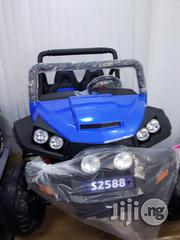 Baby Kiddes Car | Toys for sale in Lagos State, Lagos Island