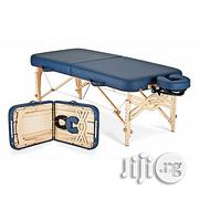 Generic Massage Bed Beauty Excellence | Sports Equipment for sale in Abuja (FCT) State, Central Business Dis