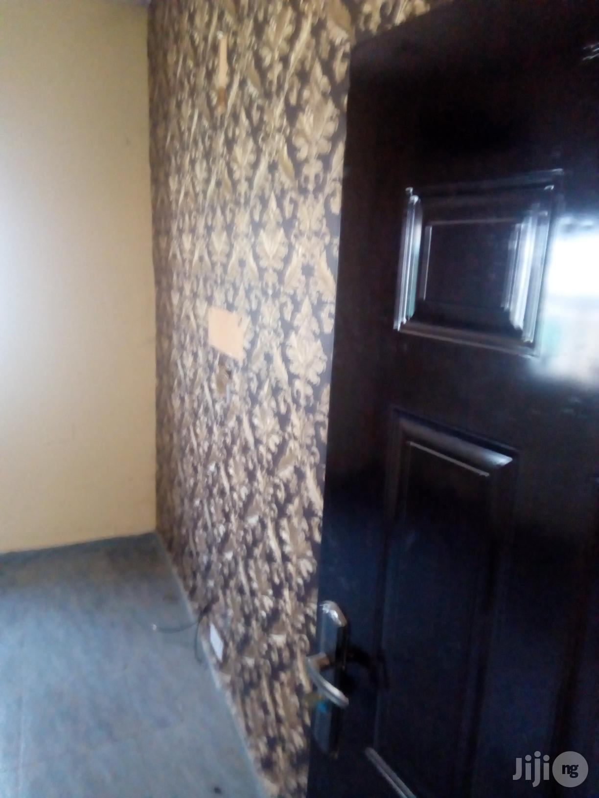 1 Bedroom Flat To Let By Ngozika Estate