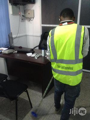 Office Cleaning | Cleaning Services for sale in Lagos State