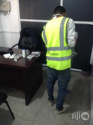 Office Cleaning Services | Cleaning Services for sale in Lagos State, Yaba
