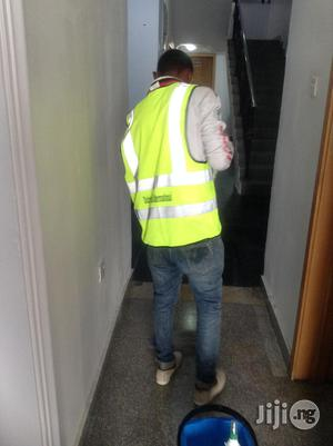 Office Cleaning In Lagos | Cleaning Services for sale in Lagos State, Lekki