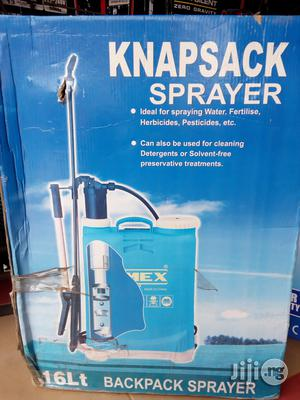 Knapsack Sprayer | Farm Machinery & Equipment for sale in Abuja (FCT) State, Central Business Dis