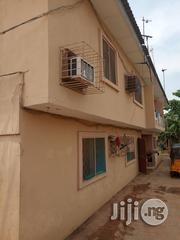 A Block Of 4 Units Of 2 Bedroom Flat For Sale | Houses & Apartments For Sale for sale in Lagos State, Oshodi-Isolo