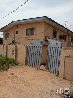 A Block Of 4 Units Of 2 Bedroom Flat For Sale   Houses & Apartments For Sale for sale in Lagos State, Oshodi