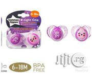 Baby Pacifier | Baby & Child Care for sale in Lagos State, Ajah