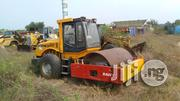 Sany Compactor(Roller) | Heavy Equipment for sale in Ondo State, Ifedore