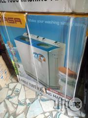 10.2 Kg Washing Machine | Home Appliances for sale in Kaduna State, Kaduna