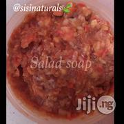 Organic Soap For Sensitive Skin | Bath & Body for sale in Oyo State, Oluyole