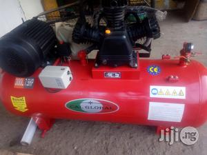Compressor | Electrical Hand Tools for sale in Lagos State, Ojo