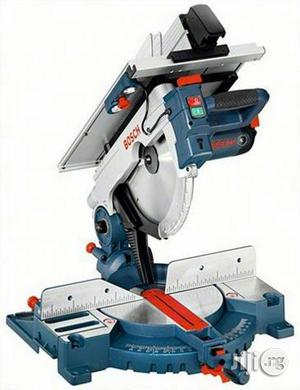Saw Machine Is For A | Electrical Hand Tools for sale in Lagos State, Ojo