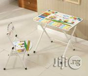 Table Chairs | Babies & Kids Accessories for sale in Lagos State, Surulere